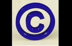 President's Message : Recent Copyright Board, DOJ activities