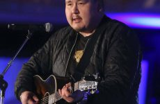 William Prince wins three honours at 2020 Western Canadian Music Awards