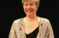 Publishing: Carol Ryan wins Christopher J. Reed Award