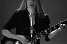 """The Weather Station writes, records her """"most ballsy"""" album"""