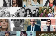 Women dominate 2018 SOCAN Songwriting Prize finalists