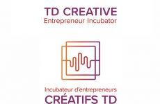 SOCAN Foundation launches TD Creative Entrepreneur Incubator