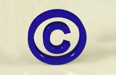 SOCAN welcomes Copyright Board Reform