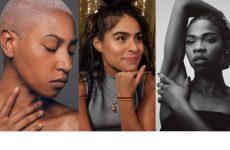 SOCAN members dominate 2019 Polaris Music Prize Short List
