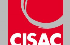 """""""Your Music Your Future"""" website partners with CISAC"""